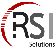 RSI Solutions - Home